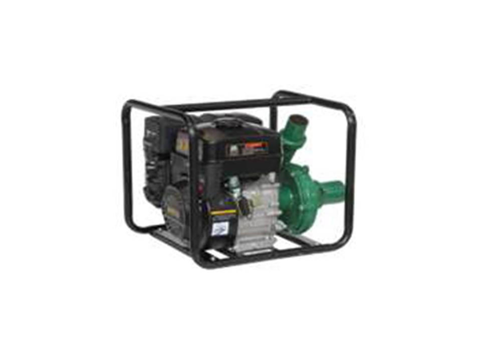 LIANLONG LLQD 65-50 A - 137116 Αντλητικό βενζίνης για υδρολίπανσ