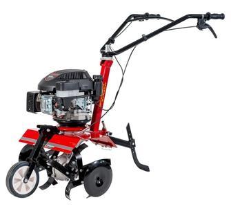 MECCANICA BENASSI RL 113 - 8A1LV01 Μοτοσκαπτικό βενζίνης 4 hp