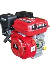 PLUS BK 13 - 201.119 Κινητήρας βενζίνης 13.0Hp