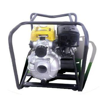 LIANLONG LL80-70 - 137120 Αντλητικό βενζίνης υψηλής πίεσης 15Hp
